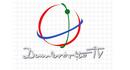 Dumbravita TV