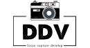 DDV - Photo Collection