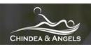 Chindea & Angels