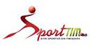 SportTIM