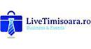 Live Timisoara