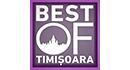 Best Of Timisoara